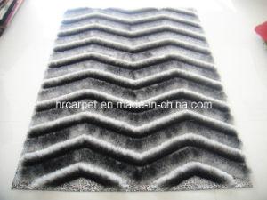 Shaggy Carpet Rugs