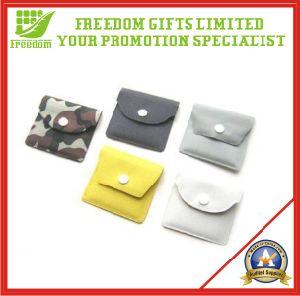 Customized Logo Promotional Portable Ashtray