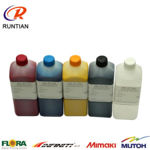 Dx5 Dx7 Eco Solvent Ink for Roland Mimaki Mutoh