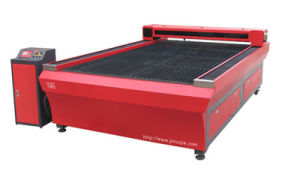 Laser Cutting Machinery (RJ-1625) pictures & photos