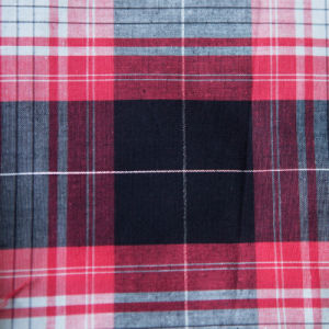 Fabric (TB-0006)
