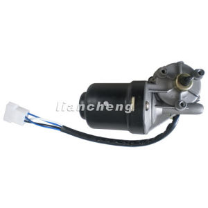 Wiper Motor for Gazz & Lada (ZDW5136) pictures & photos