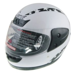 Motorcycle Helmet (MD-811)