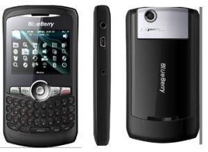 Dual SIM Cards, Dual Standby TV Phone (N17)