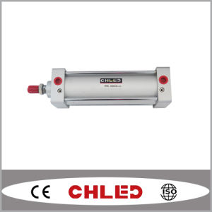 Pneumatic Cylinder (SC 63X150) pictures & photos