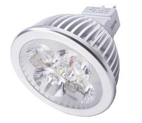 LED Spotlight (LS-MR16-01EP)