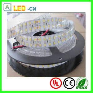 IP65 Waterproof Flex 3528 LED Strip Light