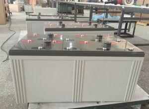 2V 2000ah Storage Battery for 2V Solar Battery System pictures & photos
