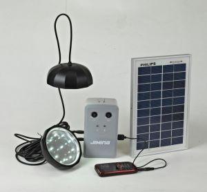 Solar Energy Control System Model 301
