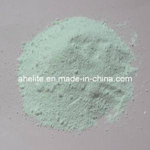 Titanium Dioxide Anatase Pigment pictures & photos