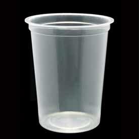 PET Cup (CXDC-001)