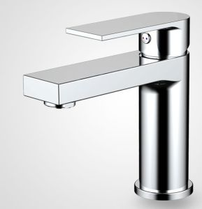 Brass Basin Cold Water Faucet pictures & photos
