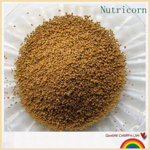 High Quality Feed Grade Lysine 70% 65% pictures & photos