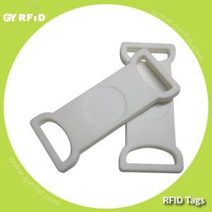 RFID Dog Tag, Nfc Bone Tag, UHF Bone Tags pictures & photos