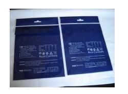 BOPP Bag /OPP Bag /Plastic Bag