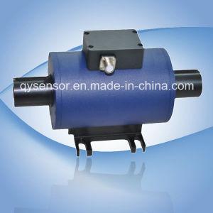 6000rmp Toque Sensor/ 100nm Speed Torque Coupler pictures & photos
