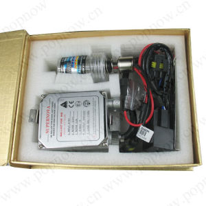 Mortorcycle HID Xenon Kits Xenon Bulbs