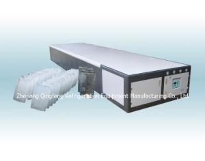 Ice Block Machine (QZB-XX) pictures & photos