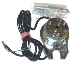 Schindler Elevator Electromagnetic Brake QKS9 (ID. 169643)