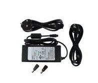 AC Adaptor for Sony Laptop FS/A600/AX/FJ/S400/S500/BX Series pictures & photos