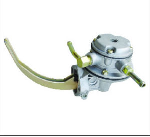 Mechanical Fuel Pump (HZH-052)