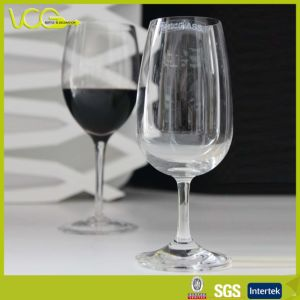 Standard Wine Drinking Glassware 200ml (SR039)