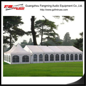 Clear Span Waterproof Outdoor Marquee Structure Tent pictures & photos