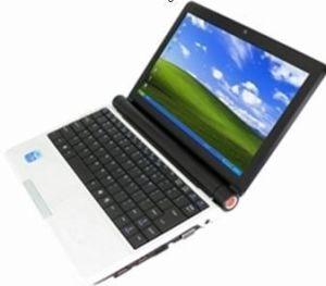 10.1-Inch Laptop (JCEL1020i)