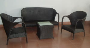 Leisure Chairs (GS-1312)