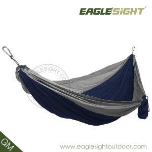 Chinese OEM Parachute Nylon Hammock