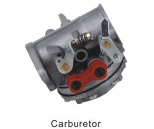Carburetor Suit for Stihl Ms070 Chainsaw