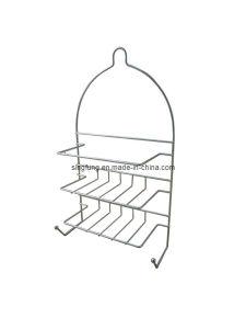 Bathroom Shelf (SBA01-A)