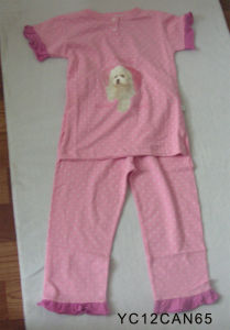 Super Soft Baby Romper
