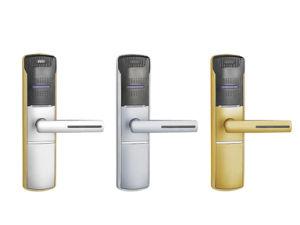 RF Lock (918SLL-2-D)