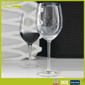 Red Wine Drinking Glass 480ml (SR015)