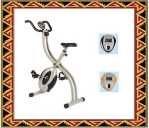 Exercise Bike, X Bike (HS-B1120) pictures & photos