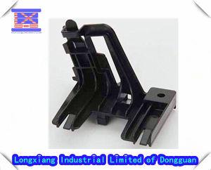 Car Accessories Mouldings-Auto Parts Mould pictures & photos