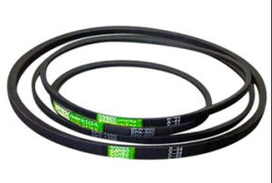 Rubber V Belts/Triangular Belt for Agricultural Machinery pictures & photos