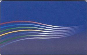 Printing Card (LBD-P-36)