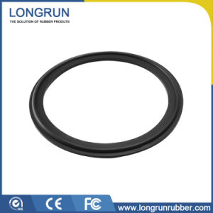 High Quality Portable Auto Custom Seals Rubber Parts pictures & photos