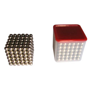 Popular Various Size Neodymium Magnet Ball
