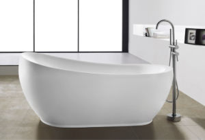 Bathtub, Massage Bathtub, Simple Bathtub (GT-102)