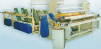 2400mm High Speed Tissue Paper Making Machine, Tissue Paper Mills, Toilet Tissue Production Line pictures & photos
