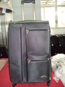 EVA Trolleycase (ET784) pictures & photos
