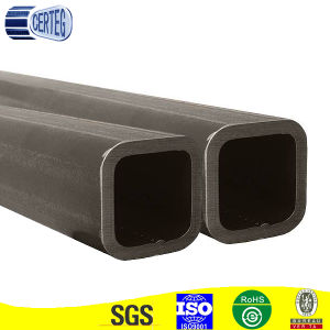 200X200mm Welded Carbon Steel Square and Rectangular Structural Steel Pipe (SQ200-1) pictures & photos