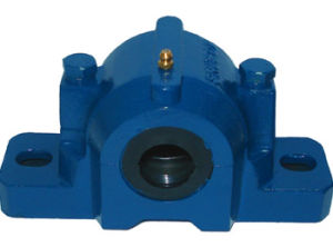 SGS Approved Plummer Block/ Bearing Housing for Sn500