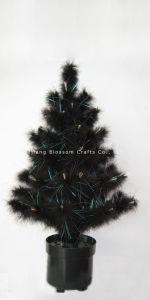 Feather Christmas Tree (TML60)