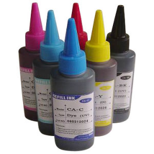 Eastink Dye Ink for Epson C60