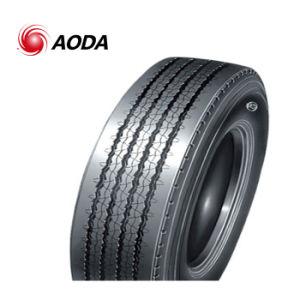 Tyre Tyre (11R22.5, 275/80R22.5, 295/80R22.5, 295/60R22.5 LLF01)