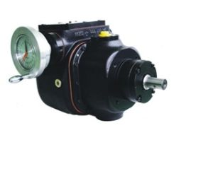High Quality Metering Pump